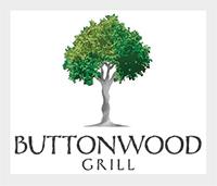 Buttonwood Grill at Peddler's Village Logo